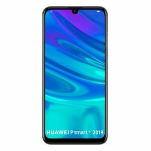 huawei-p-smart-plus-2019-reparatie
