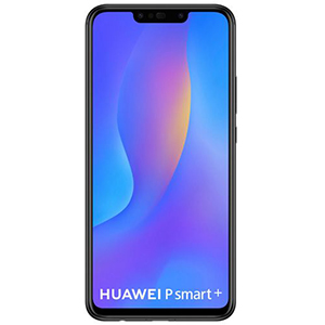 huawei-p-smart-plus-reparatie
